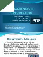 exposicion materiales.pptx