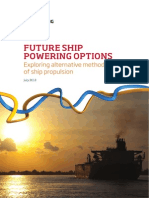 Future_ship_powering_options_report.pdf
