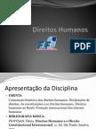 Aula 01 - Delimitação do tema.ppt