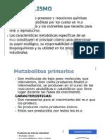 metabolismo 1a y 2a.pptx