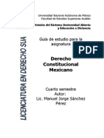 UNAM-DER-CONST-MEX.pdf