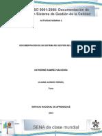 Actividad de Aprendizaje unidad 2.pdf