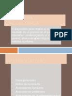 Semiología ginecológica.pptx
