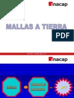 2_Estudio Geotécnico.ppt