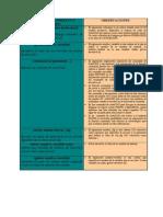 1.10.pdf