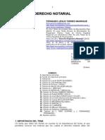 diversas-definiciones-derecho-notarial-peru.doc