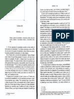 Copleston - Historia 4.12 - Spinoza 3.pdf