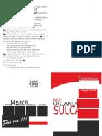 alcalde SULCA.doc