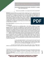 XVII JELL - artigo.pdf