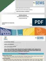 6.1.2_Literatura_Ii.pdf
