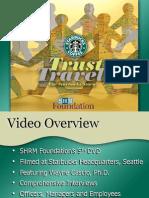 07 Starbucks PowerPoint.PPT
