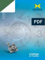 Catalogo-Morelli.pdf