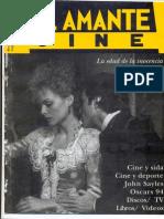 Nº 24 Revista EL AMANTE Cine.pdf