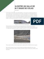 DIFERENCIA ENTRE UN VALLE DE LIXIVIACIÓN Y DIQUE.docx