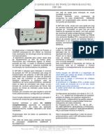 idp-200_pr.pdf