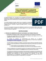 Instrucciones_Admision_CFGS_2014_15.pdf