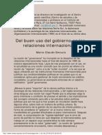 Del_buen_uso_del_gobierno_en_las_relaciones_internacionales.pdf