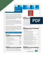 EMS REPORT.pdf