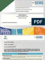 556_2.2TALLERDELECTURAYREDACCIyiNII_SEP2013.pdf
