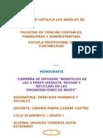 MONOGRAFIA DE MEDIO AMBIENTE.doc