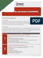 temario-siaf-basico-intermedio.pdf