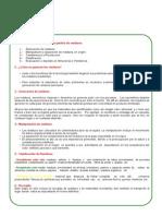 112.- Administración de los residuos.doc