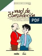 Manual Creyente (1).pdf