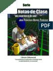 Mis Notas de Clase -Cálculo Diferencial-S 21 de Septiembre 2014.pdf