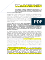 BORRADOR_TS_PROG_PROD_MOLDEO_20140120 (2).doc