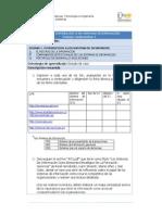 TrabajoColaborativo1-2013 ANALISIS DE SI.pdf
