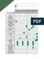 MATRIZ DE CAPACITACIONES HSE 3 2014 (2).xls