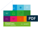 Programa de Capacitacion ARLSura 2014.xls