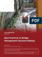 ( Practices in Bridge Management Decision-Making-Tra.pdf