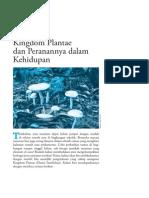 Bab7_plantae.pdf