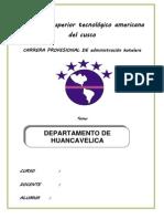 departamento de ucayali.docx