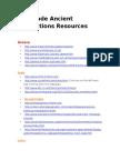 unit 2 resources-ss