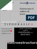 b_para_leer_al_lector_2.ppt