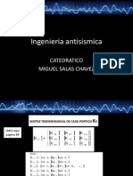 ANTISISMICA CLASE VII.pptx