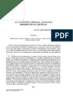 La cuestion Urbana.pdf