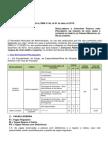 EDITAL_SMA Nº 46_CM_1ºGRUPO.pdf