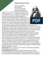 Biografia de Wilhelm Weber 2.docx