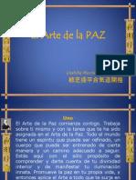 El_Arte_de_la_Paz.ppsx