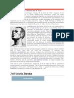 José Leonardo Chirinos.docx