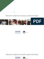 Manual-de-cuidado-de-la-escuela-y-gestion-del-riesgo.pdf