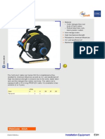 Reel cable.pdf