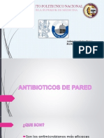 ant.de.pared.pptx
