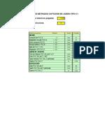 04- CAPTACION C-1  SAL 1.5  (01 UND) OK.xls