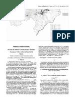 187.2013.pdf