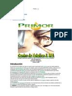 proyecto monografia.docx