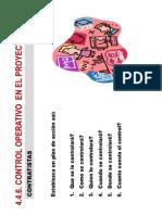 sistema integrado17.pdf